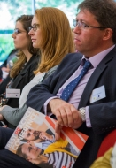 cipr-east-anglia-bestpractice-conference-cambridge-oct-16_29780452433_o