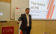 cipr-east-anglia-bestpractice-conference-cambridge-oct-16_29780457043_o