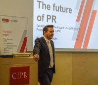 cipr-east-anglia-bestpractice-conference-cambridge-oct-16_29780458993_o