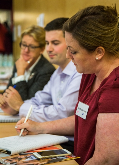 cipr-east-anglia-bestpractice-conference-cambridge-oct-16_30411963605_o