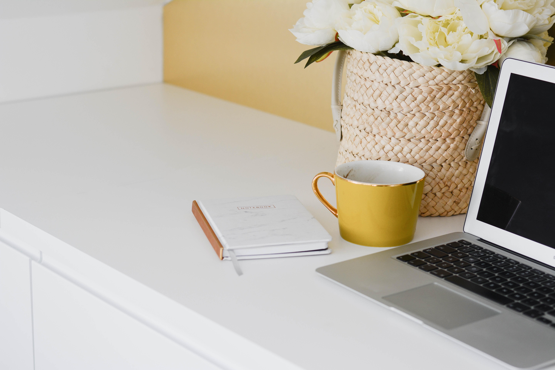 basket-coffee-coffee-mug-2967810